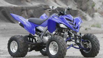 John Deere Xuv 550 Vs Polaris Ranger 500 >> Test & Technik : Quadwelt