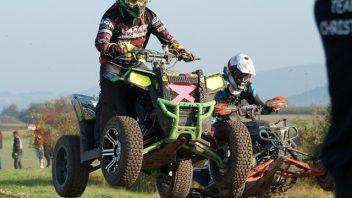Gröpl Racing live