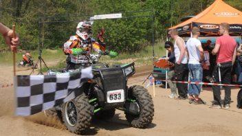 endurance-masters 2015