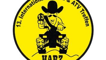 Harz 13