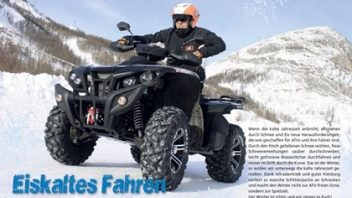 Vorschau Quadwelt Ausgabe 01-2015