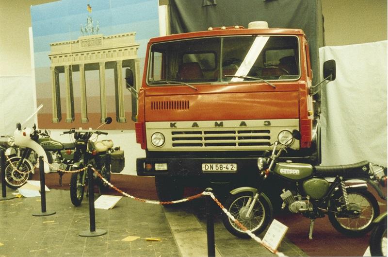 DDR 90