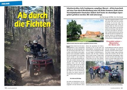 vorschau_0215_bild11