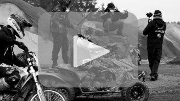 Forstbetrieb: Videopremiere