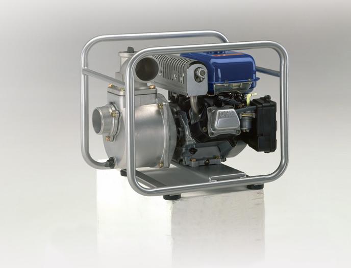 Yamaha_Wasserpumpe_YP30G1