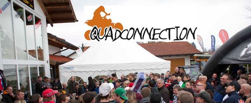 quadconnection2