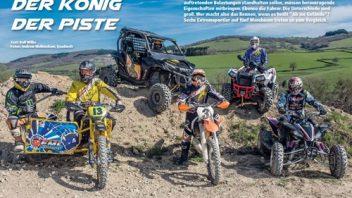 Vorschau Quadwelt Ausgabe 03-2015