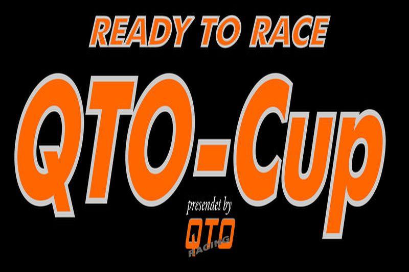 Logo QTO