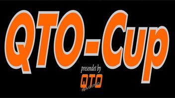 QTO : Neue Kinder- / Jugendklasse