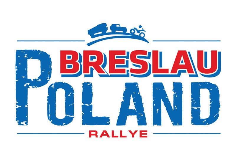 poland-Logo