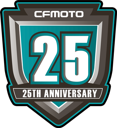 cfmoto_25th_anniversary