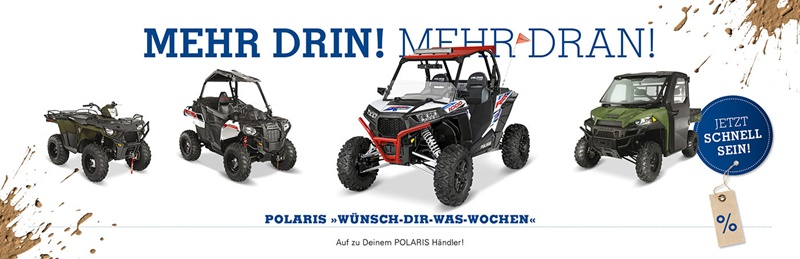 Polaris_Herbst Aktion_Banner Website_1401x453px_01