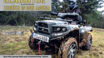 Vorschau Quadwelt Ausgabe 01/2016
