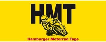 HMT 2016 mit vollem Programm