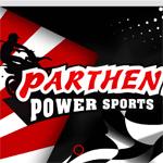 Parthen Powersports mit neuem Onlineshop