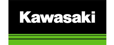 Kawasaki: Import wird eingestellt!