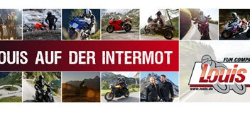 Intermot-Tickets extra günstig