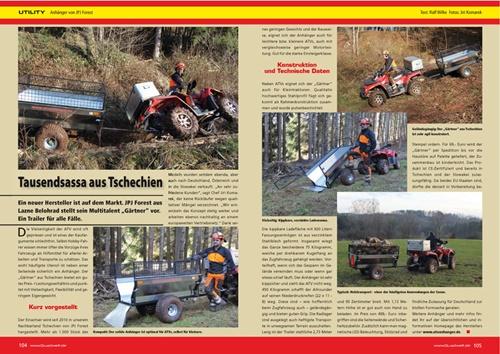 vorschau_0616_bild12