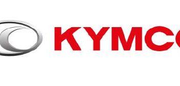 Kymco News