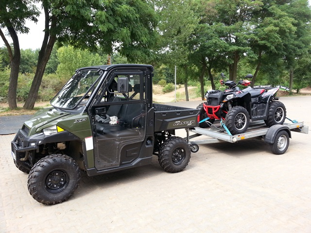 polaris ranger 900 quadwelt. Black Bedroom Furniture Sets. Home Design Ideas