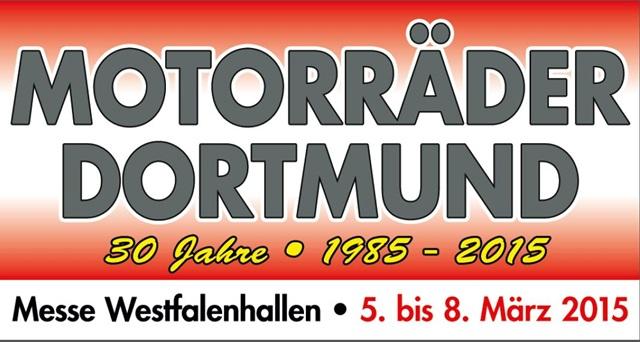 motorraeder_logo