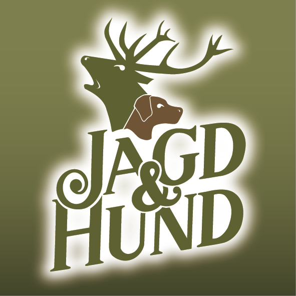 JAGD_und_HUND