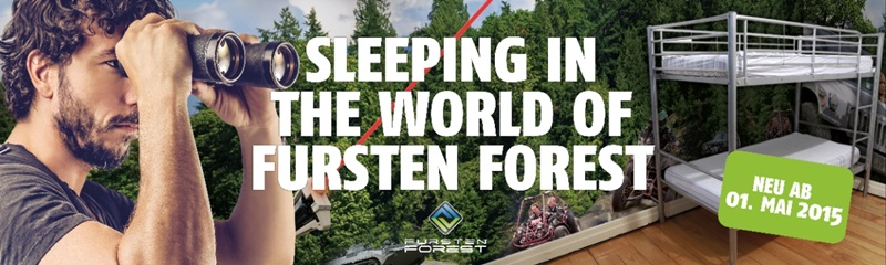 Sleeping in the world of Fursten Forest3 jpg