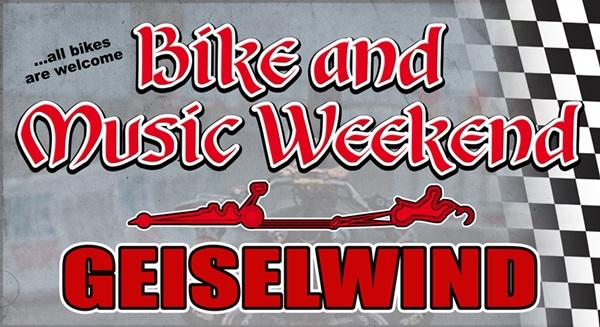 Logo_Bike_2015_NEW-