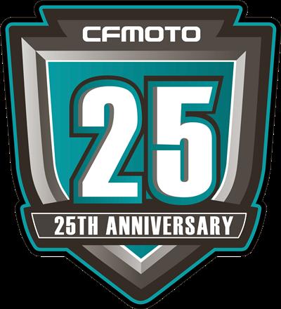 cfmoto_25th_anniversary