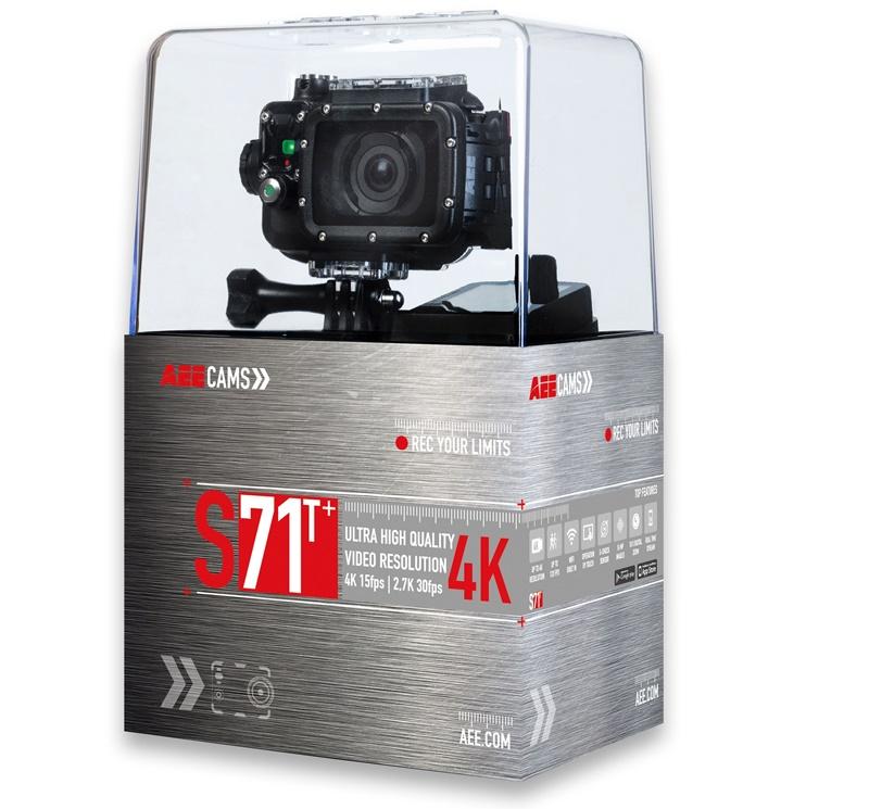 S71TPlus