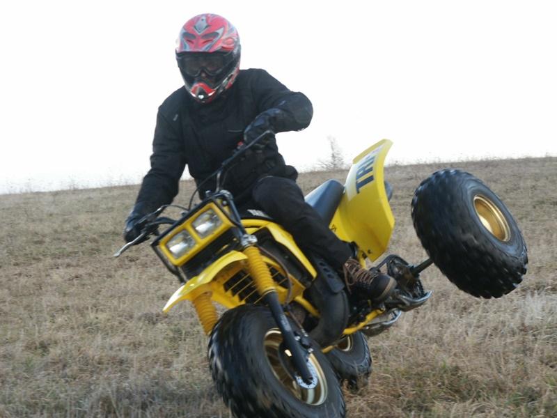 Yamaha_TriZ05