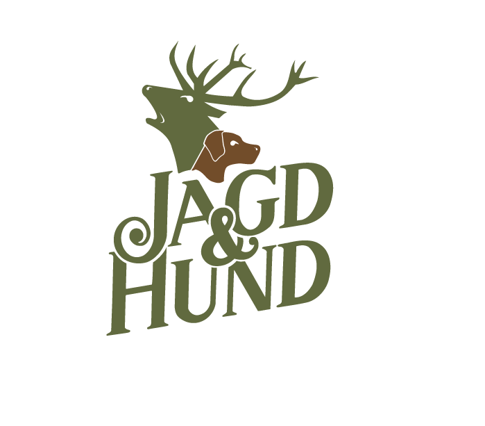 Logo_der_JAGD_und_HUND__PNG_